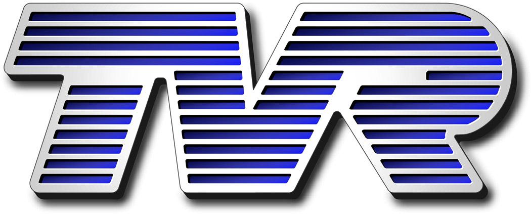 Официальный сайт ТМ TVR Украина